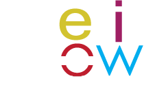 BeritBow (Antigua & Barbuda Professional Web/Mobile App Design Agency)