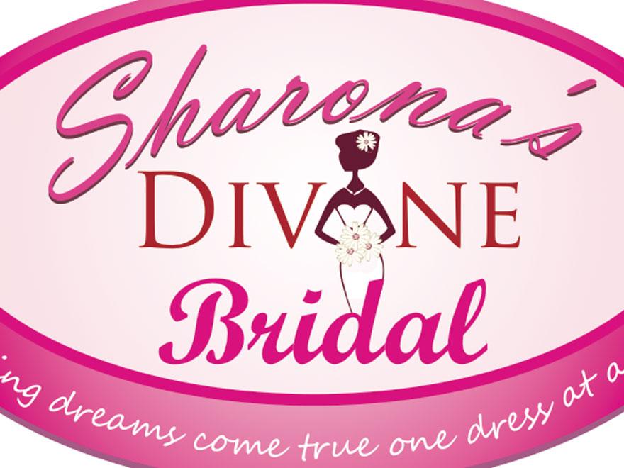 Sharona's Divine Bridal