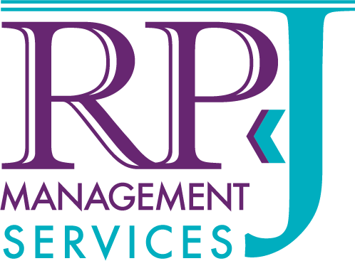 RPJ Management Services