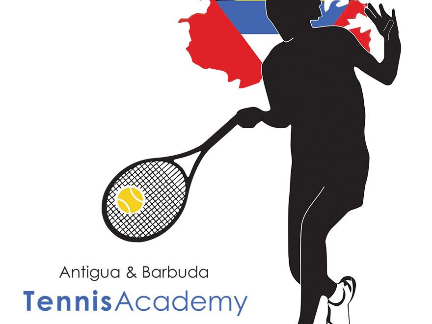 A&B Tennis Academy