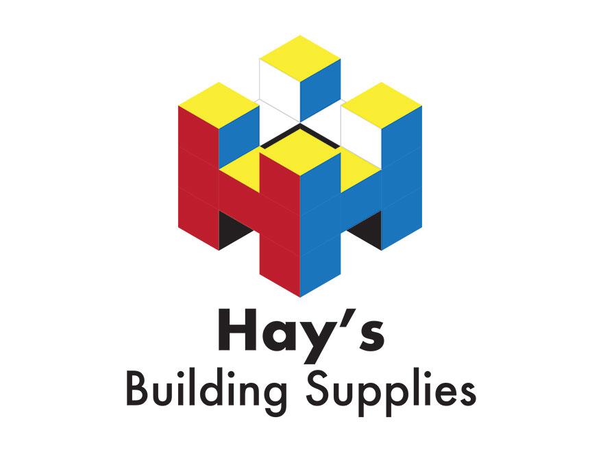 Hay's Building Supplies